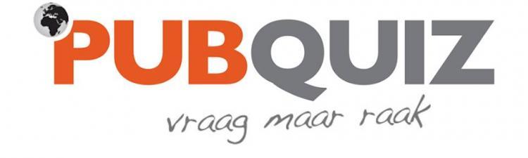 Utrecht: IDleaks PubQuiz