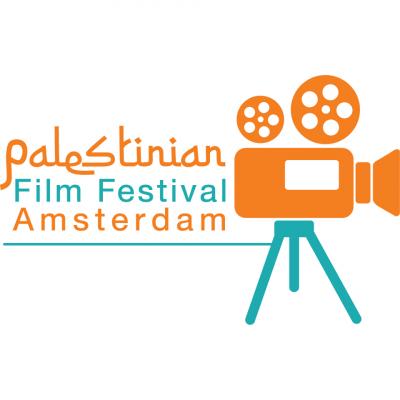 Amsterdam: Palestinian Film Festival