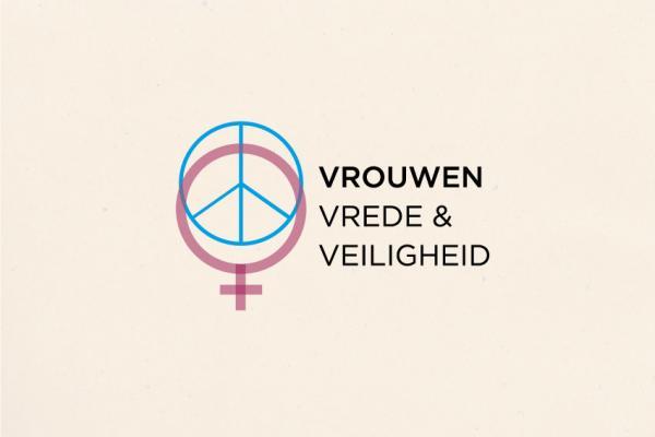 Utrecht: Symposium Storytelling & Campaigning