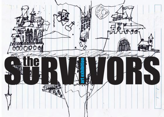 Opening Exhibition: The Survivors