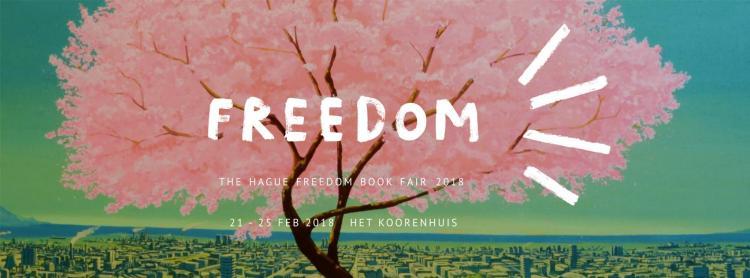 Freedom Book Fair
