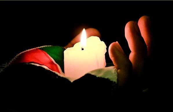Vredesmars voor Gaza - Utrecht