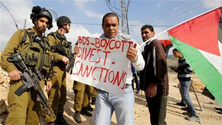 Amsterdam: Academische boycot Israël
