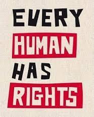 Utrecht: Mensenrechten, iets voor het buitenland?