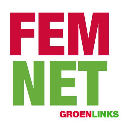 Utrecht: Vrouwen in de Media - met Marga Miltenburg