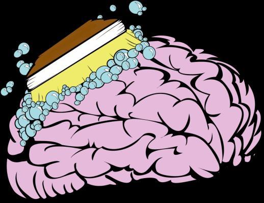 Amsterdam: Brainwash Festival