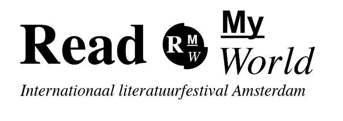 Read my World / Festival