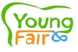 Young & Fair Masterclass