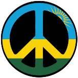 Utrecht: Rwanda: life 20 years after the genocide
