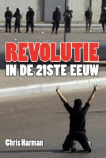 Revolutie in de 21ste eeuw